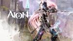 aion-asmodian-assassin-world-exchange.fr.jpg