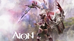 aion-asmodian-templar-world-exchange.fr.jpg