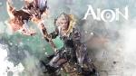 aion-elyos-gladiator-world-exchange.fr.jpg