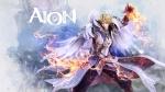 aion-elyos-sorcer-world-exchange.fr.jpg