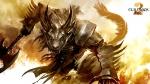 gw2-warrior-1-world-exchange.fr.jpg