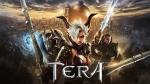 tera-04-world-exchange.fr.jpg