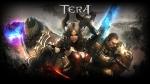 tera-06-world-exchange.fr.jpg