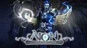 La mise à jour majeure 8.0 d'Aion « Aphsaranta » s'annonce ...