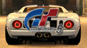 FAQ de la GT Academy 2011
