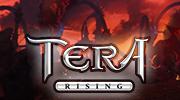 Tera : La mise à jour 109 de Tera ouvre les portes de la ...